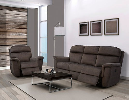 4057 Recling Sofa Suite.jpg