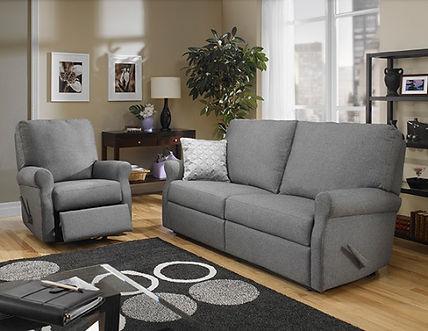 8013 Recling Sofa Suite.jpg