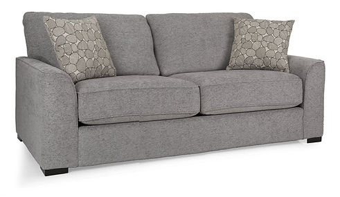2786 Loveseat.jpg