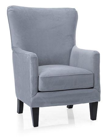 2379_Chair_v1.jpg
