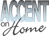 3_AccentOnHome (1).png