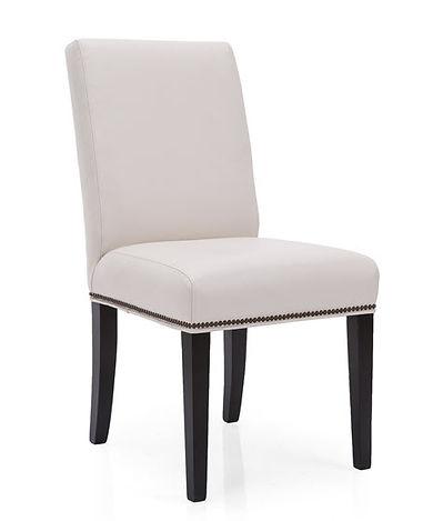 3996_Chair.jpg