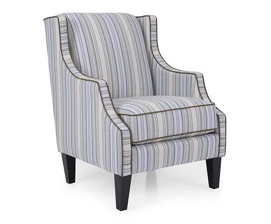 2920_Chair.jpg