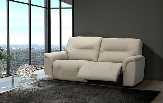 4052 Recling Sofa Suite.jpg