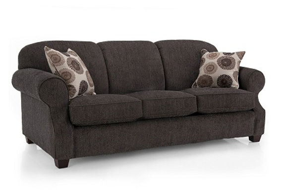 2000 Sofa Collection | Decor-Rest