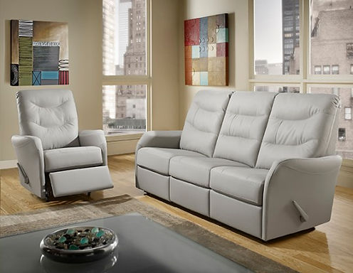 9030 Recling Sofa Suite.jpg
