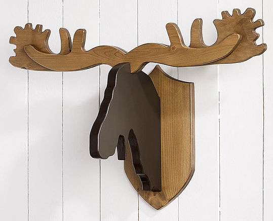 CC001 Moose Head.jpg