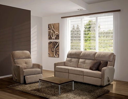 8035 Recling Sofa Suite.jpg
