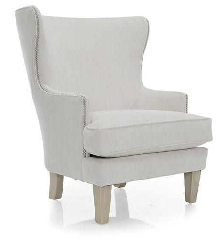 2492_chair (2).jpg