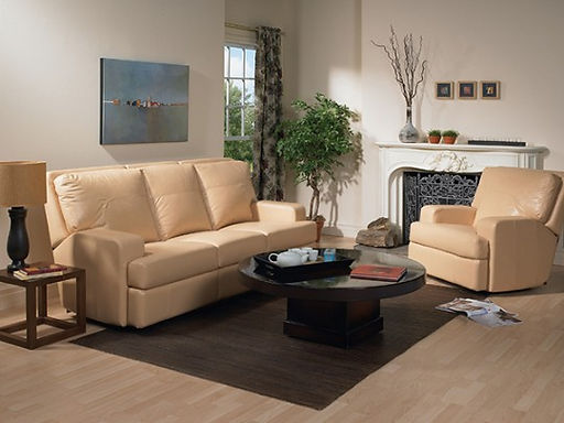 9024 Recling Sofa Suite.jpg