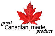 Quality Made In Canada