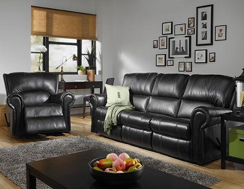 4041 Recling Sofa Suite.jpg