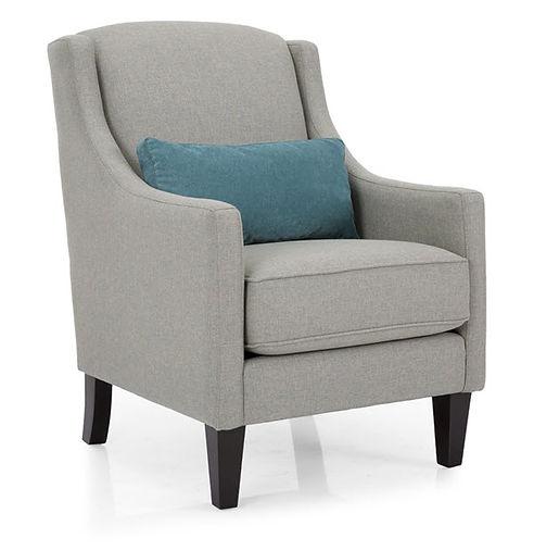 7606 Chair
