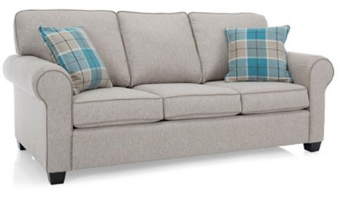 2179 Sofa | Decor-Rest