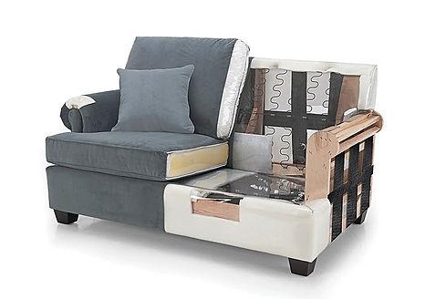 Quality Sofa Story