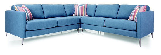 2M1 Marco Sectional