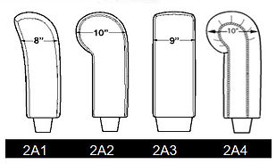 All Arm Options.jpg