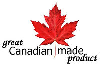 great_canadian_made_product.JPG