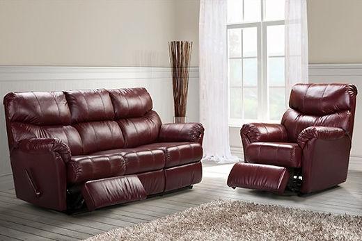 9011 Recling Sofa Suite.jpg
