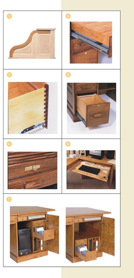 Desk Feature Pics.jpg