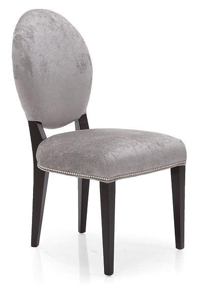 2621_CLG_Chair.jpg