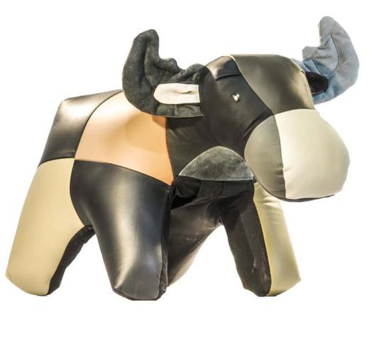 Moose Multi Leather