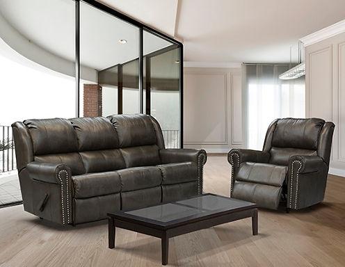 4004 Recling Sofa Suite.jpg