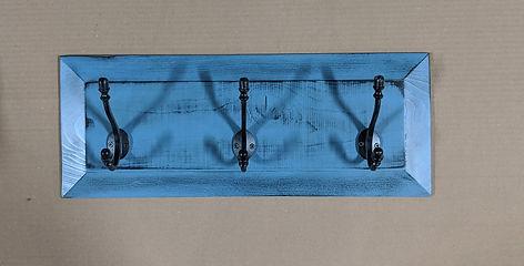 192 Panel Coat Rack - Vintage Confed over Black.jpg