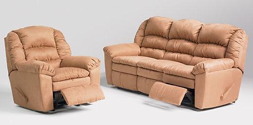 9067 Recling Sofa Suite.jpg