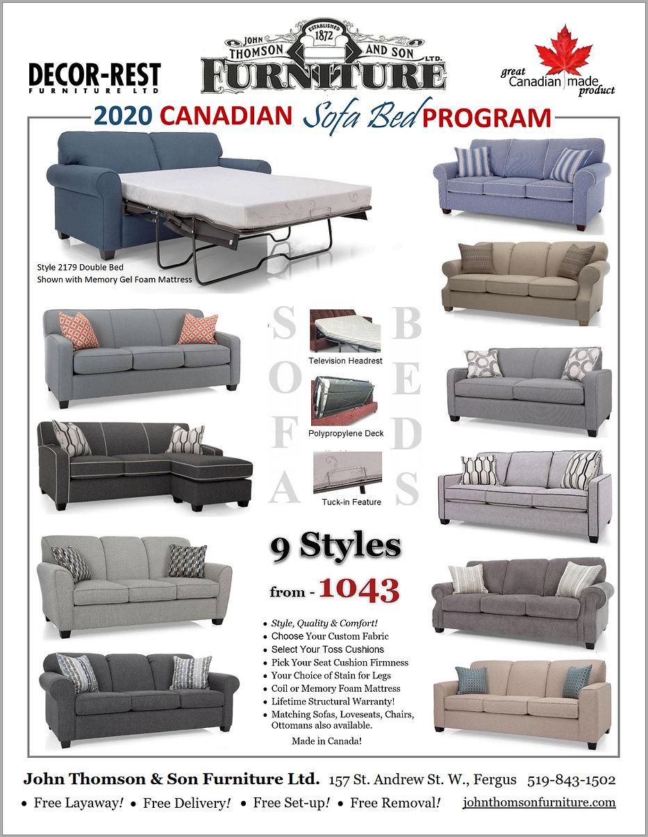 Sofa Bed Promos.jpg