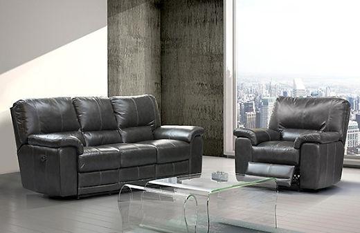 9090 Recling Sofa Suite.jpg