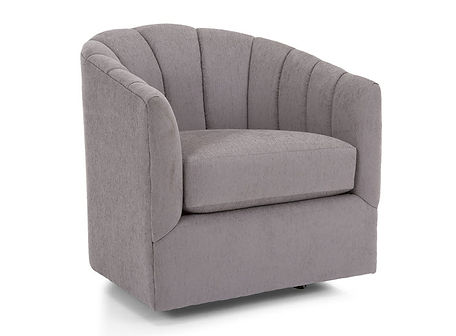2879_Swivel_Chair.jpg