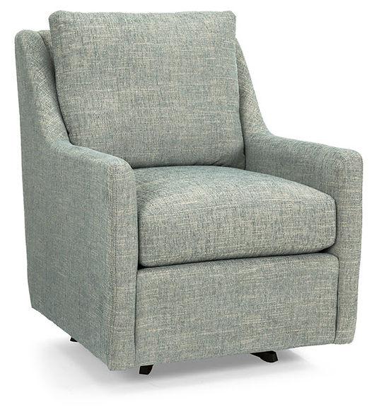 2627_Chair2.jpg