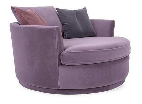 2991_59_Swivel_Chair.jpg