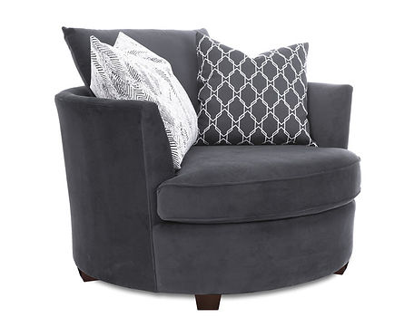2992_Chair_46.jpg