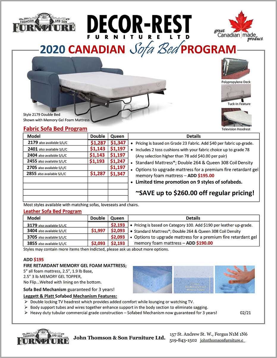2021 Sofabed Promo Pricing Full 2021.jpg