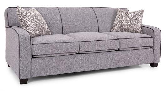 2401_Sofa (1).jpg
