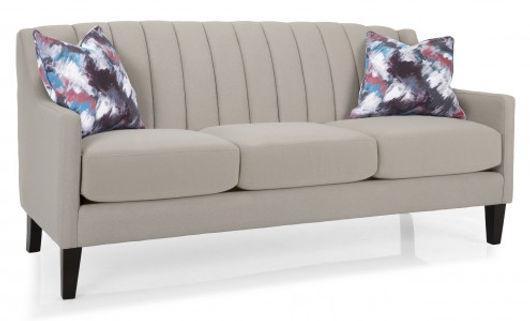 2830 Sofa.jpg