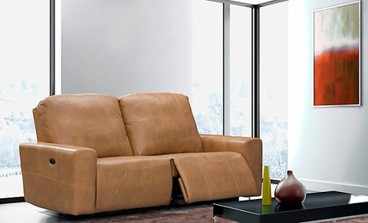 4043 Recling Sofa Suite.jpg