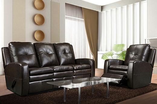 9043 Recling Sofa Suite.jpg