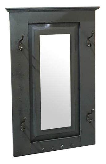 712 Mini Doorganizer.jpg