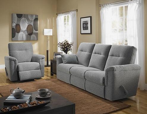 4086 Recling Sofa Suite.jpg