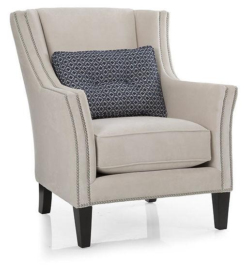 2825_Chair1.jpg