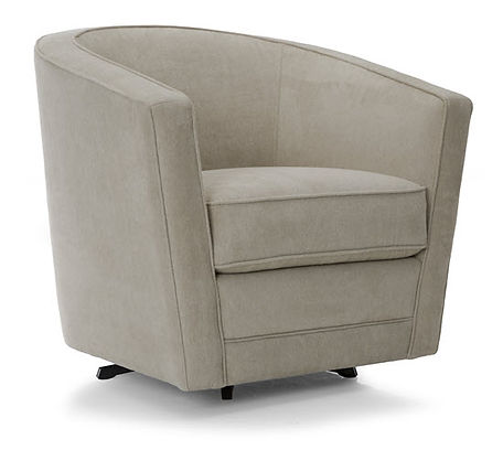 2693_Chair_v4.jpg