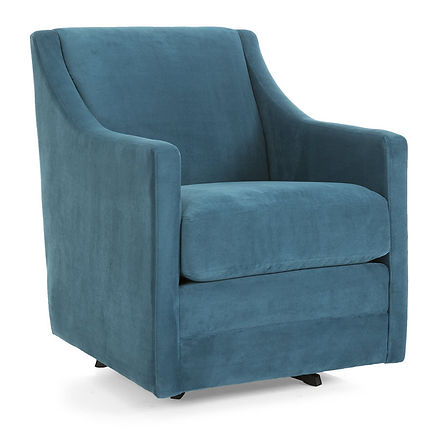 2443_Chair_v2.jpg