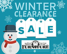 specials-pg-winter-clearance-sale.jpg
