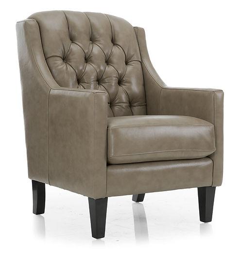 7326_Chair_v2.jpg