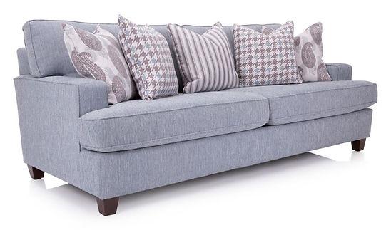 2052_Sofa.jpg