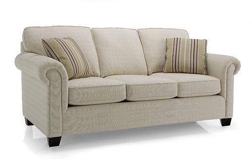 2003_sofa .jpg
