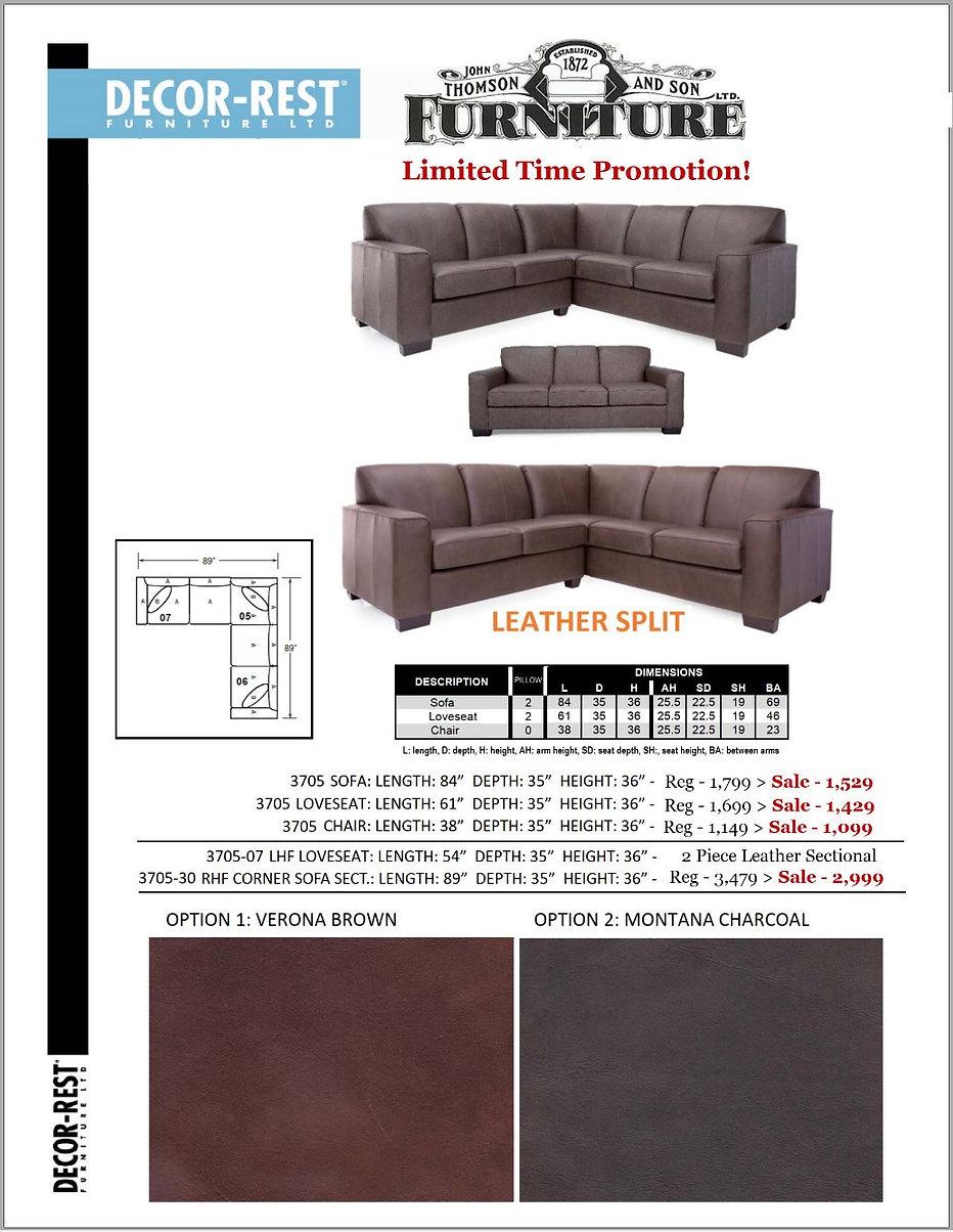 3705 Leather Embark February 2020.jpg
